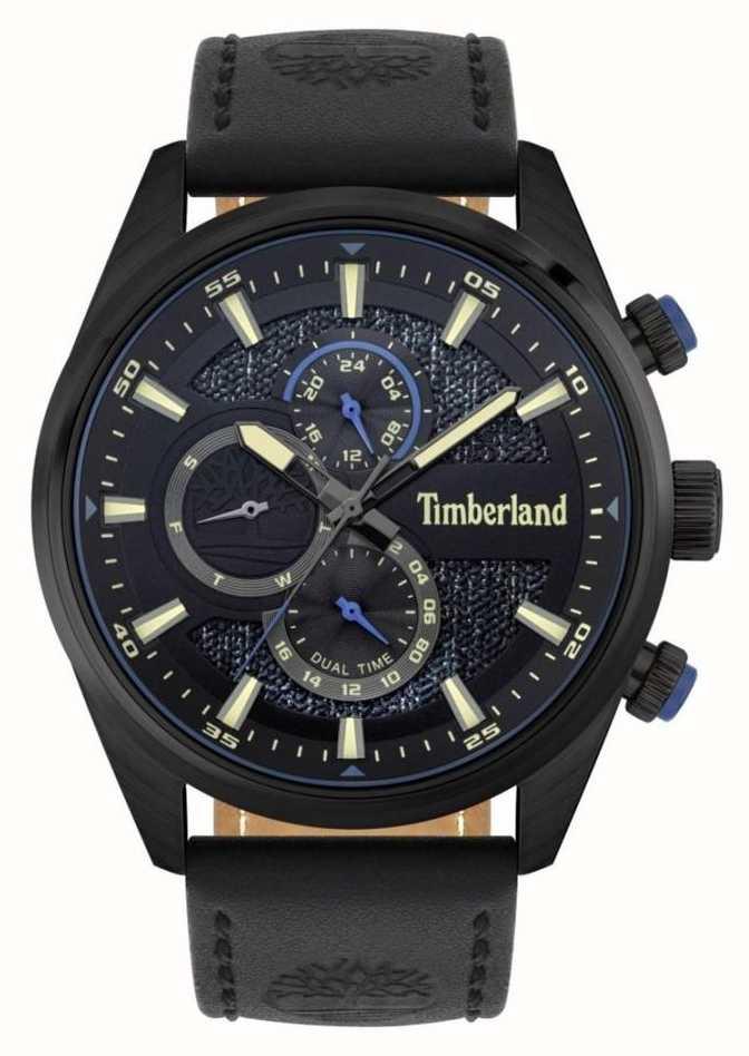 Timberland 15953JSB/02