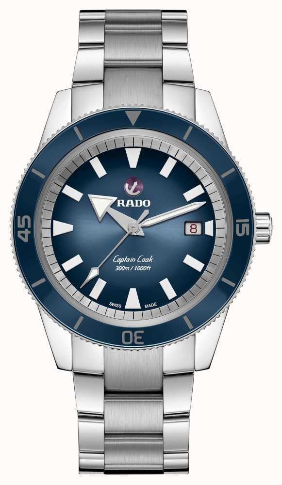 RADO R32105203