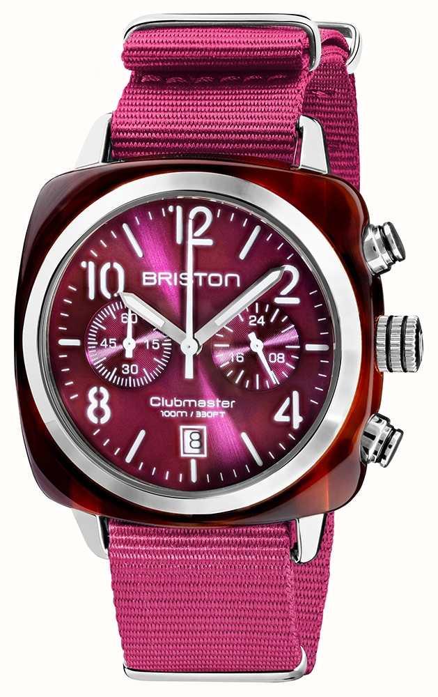 Briston 19140.SA.T.32.NC