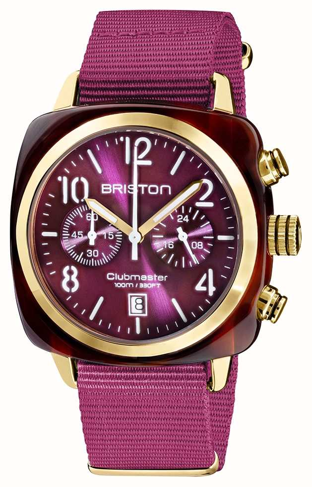 Briston 19140.PYA.T.32.NC