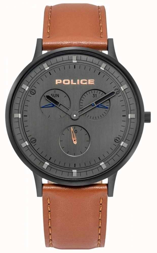 Police 15968JSB/39