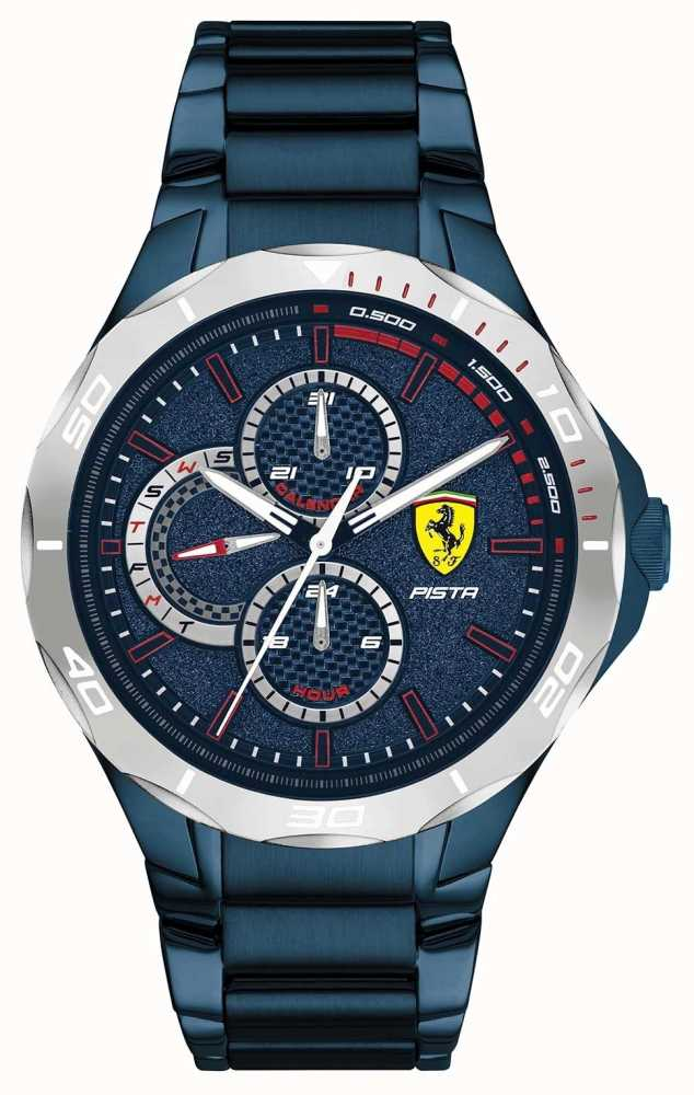 Scuderia Ferrari 0830759