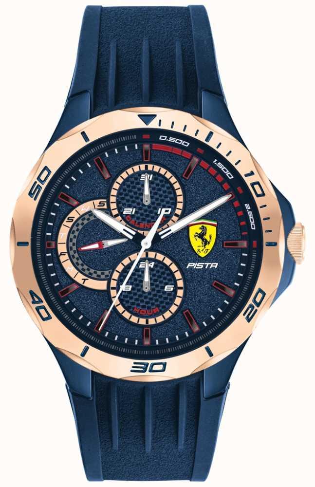 Scuderia Ferrari 0830724