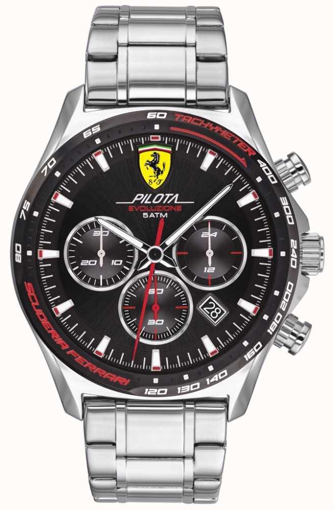 Scuderia Ferrari 0830714