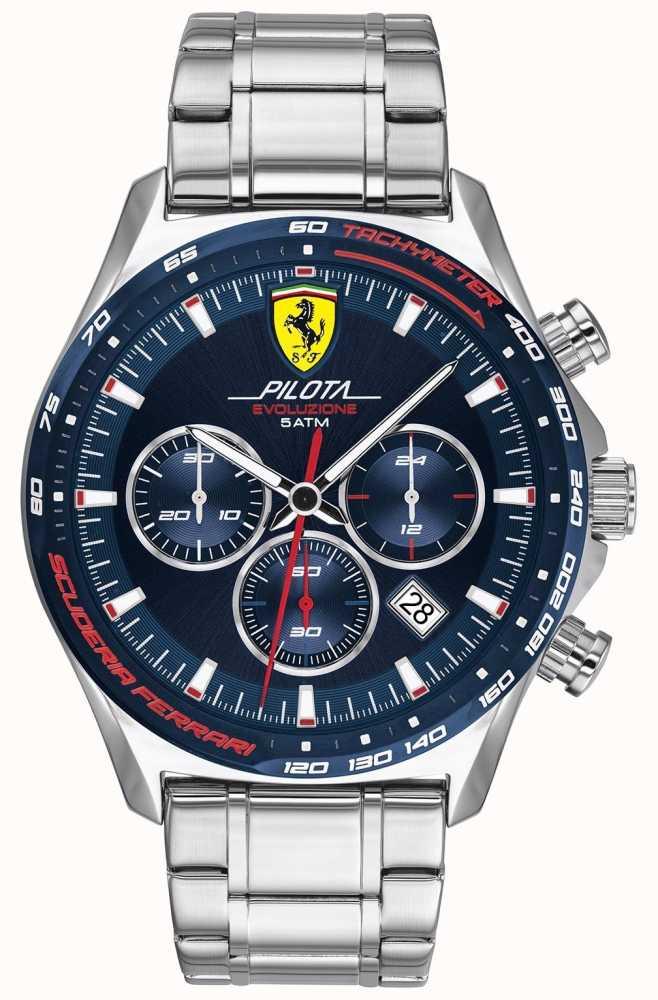Scuderia Ferrari 0830749