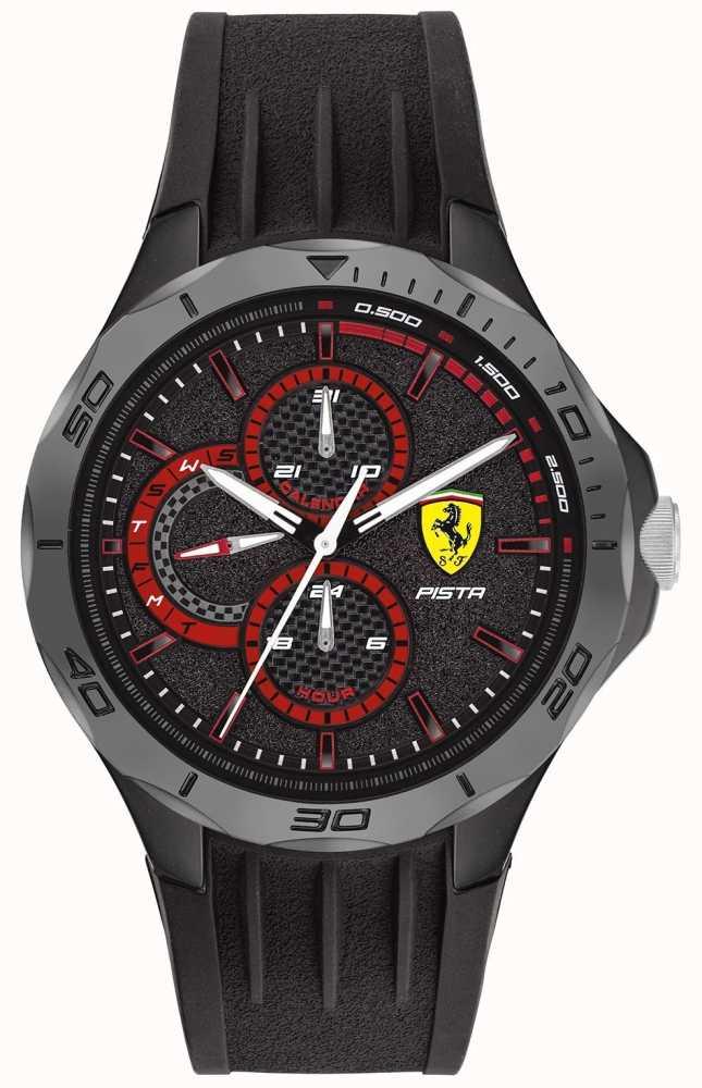 Scuderia Ferrari 0830725