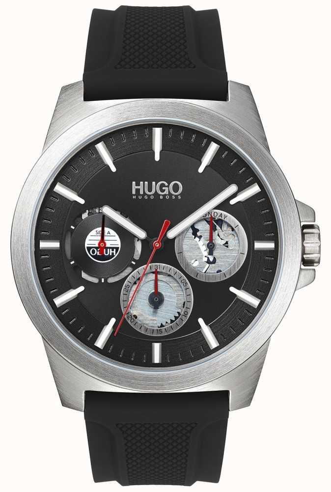 HUGO 1530129