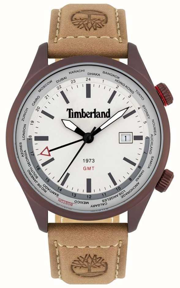 Timberland 15942JSBN/13