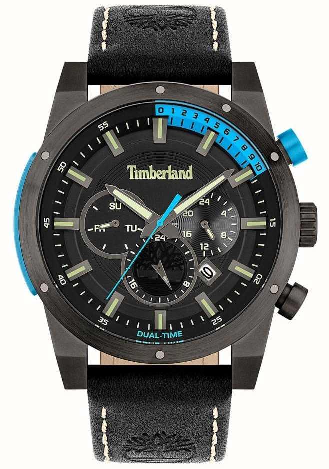 Timberland 15951JSU/02
