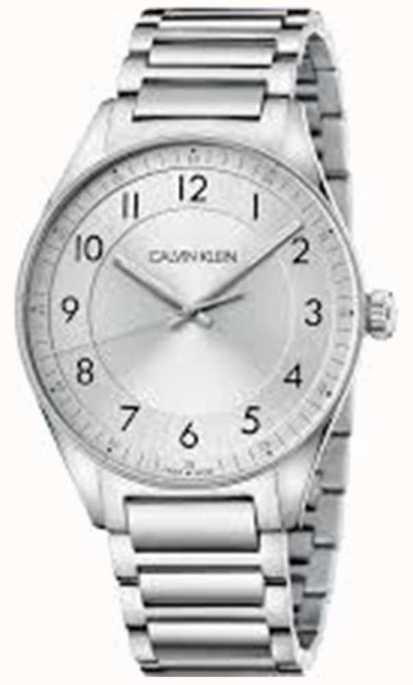 Calvin Klein KBH21146