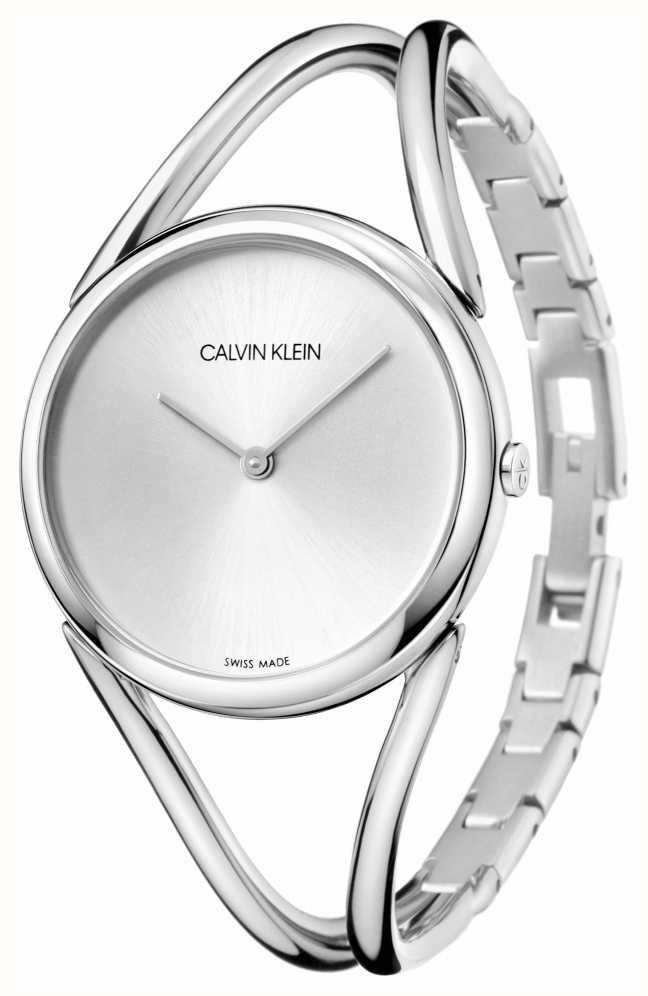 Calvin Klein KBA23126