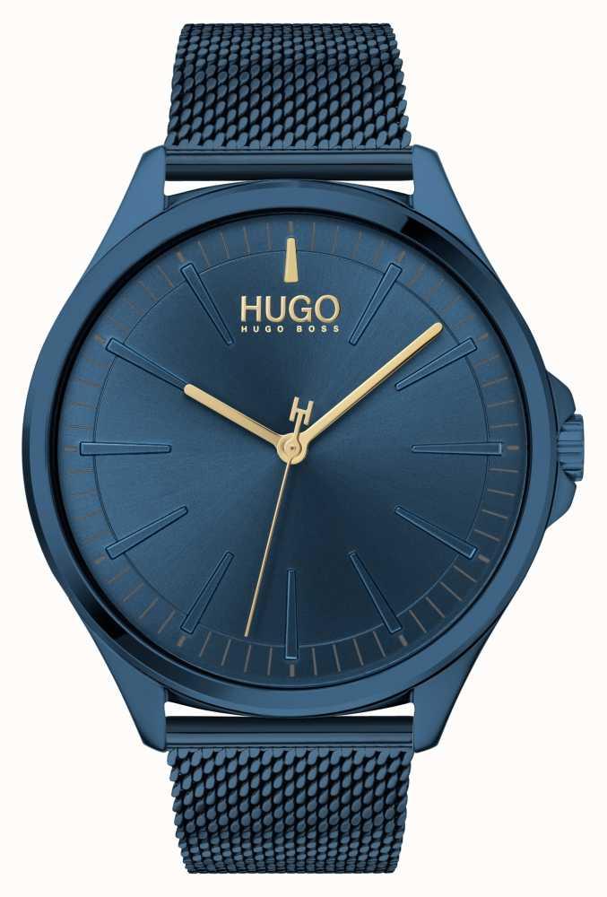 HUGO 1530136