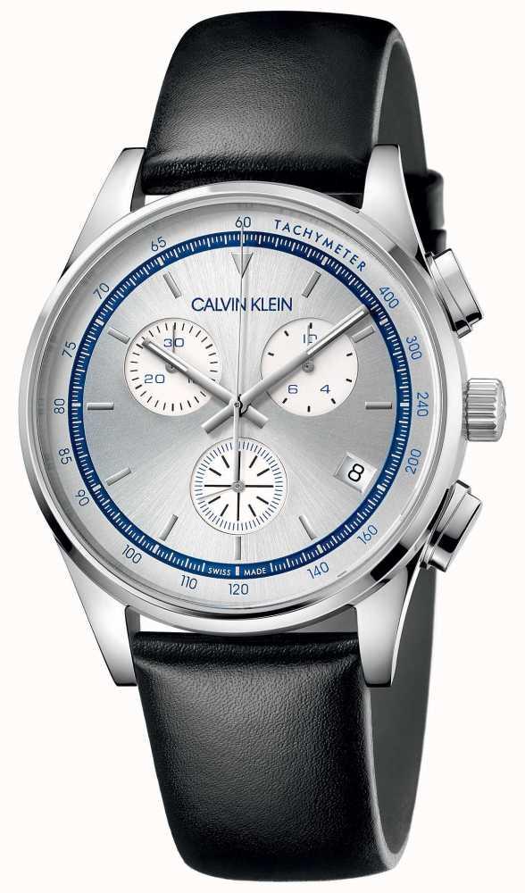Calvin Klein KAM271C6