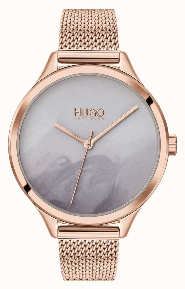 HUGO 1540060