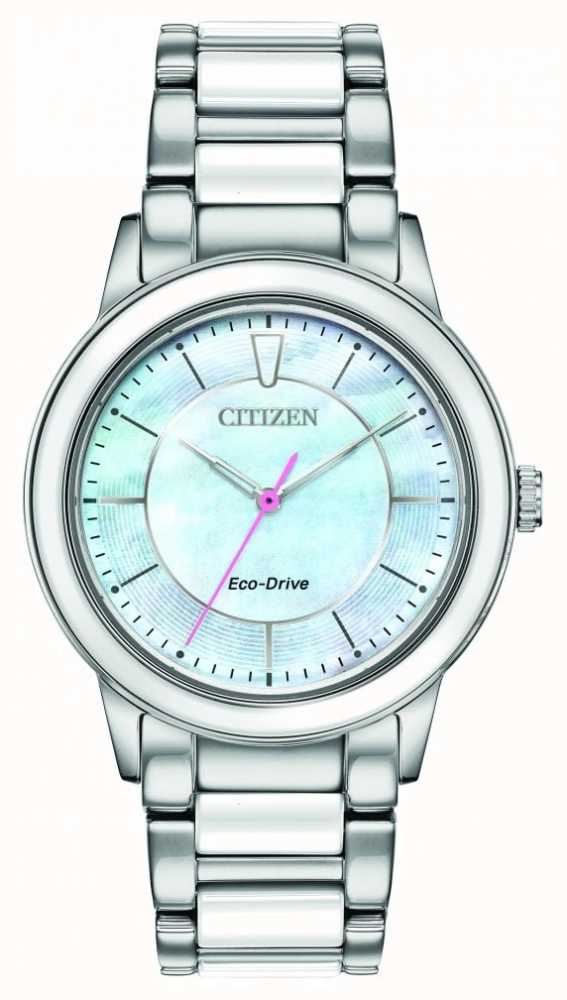 Citizen EM0740-53D