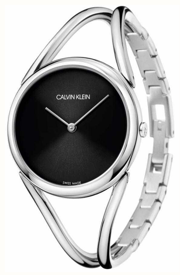 Calvin Klein KBA23121