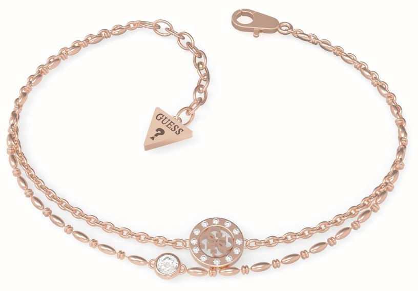 Guess Jewellery UBB79034-L
