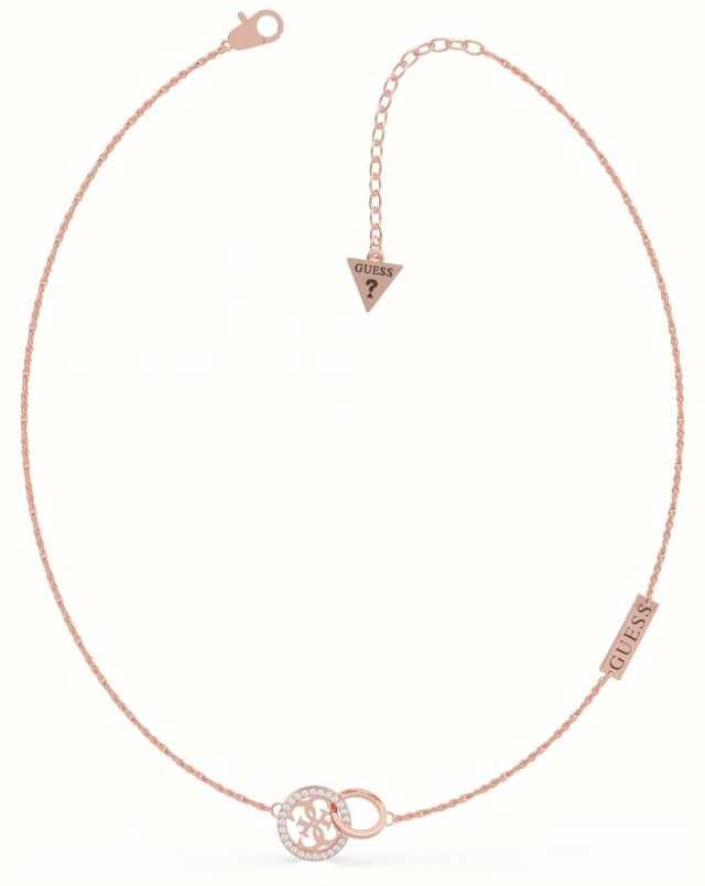 Guess Jewellery UBN79046