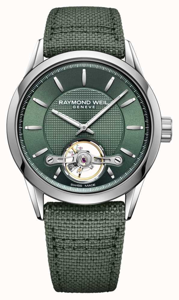 Raymond Weil 2780-STC-52001