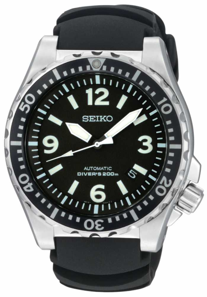 seiko mens divers automatic srp043k2
