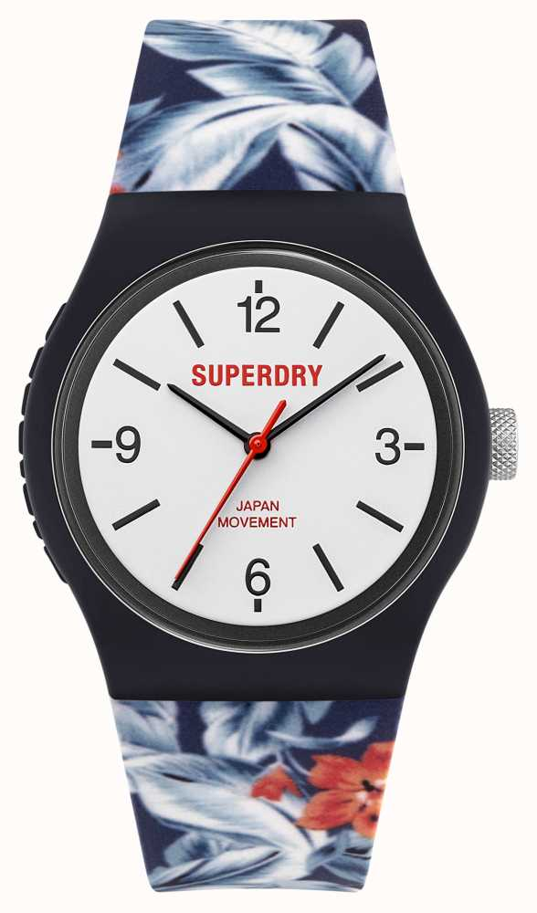 Superdry SYG298U