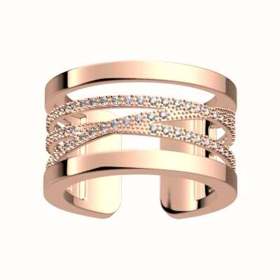 Les Georgettes Jewellery 70305224008052