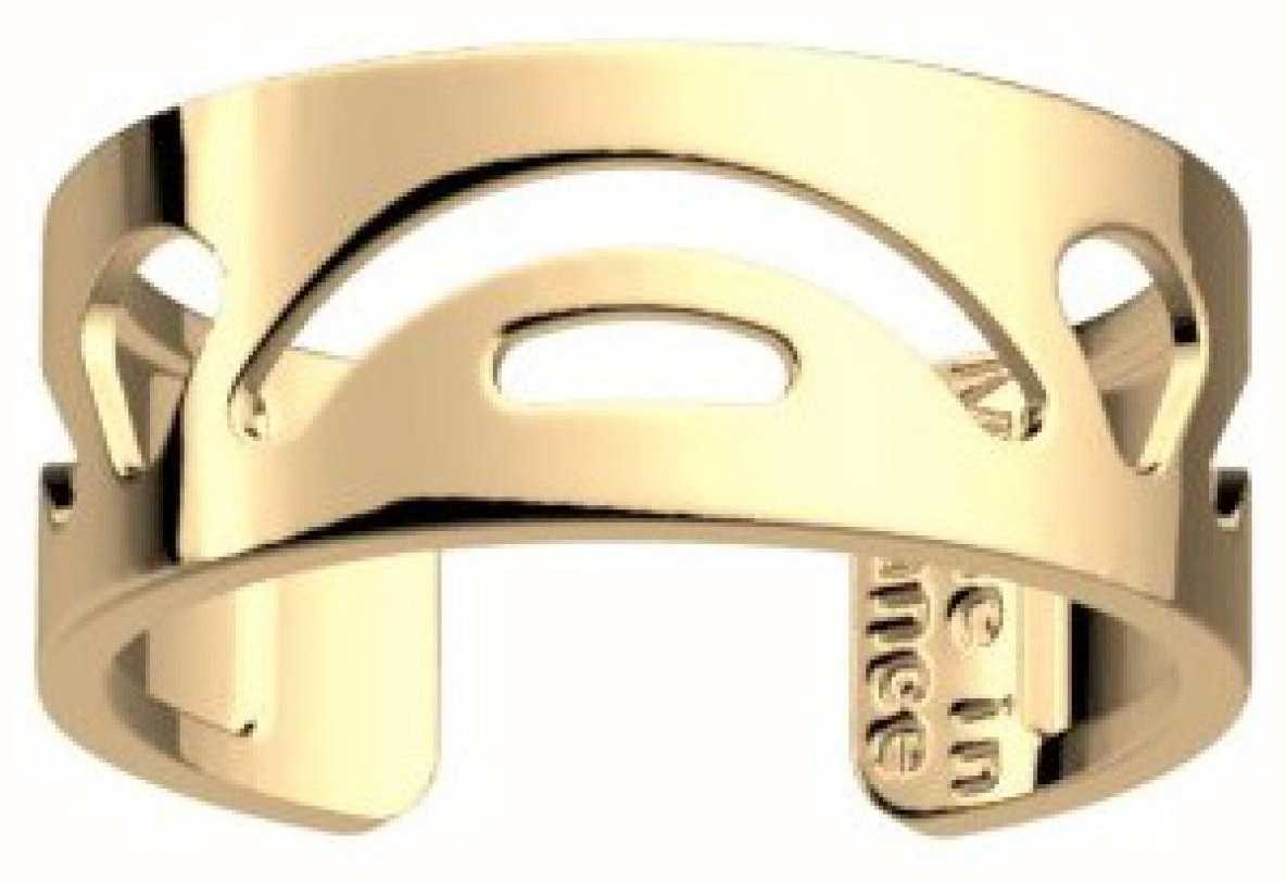 Les Georgettes Jewellery 70343120100058