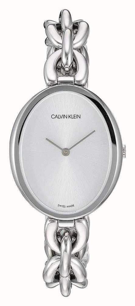 Calvin Klein K9Y23126