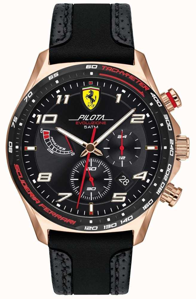 Scuderia Ferrari 0830719