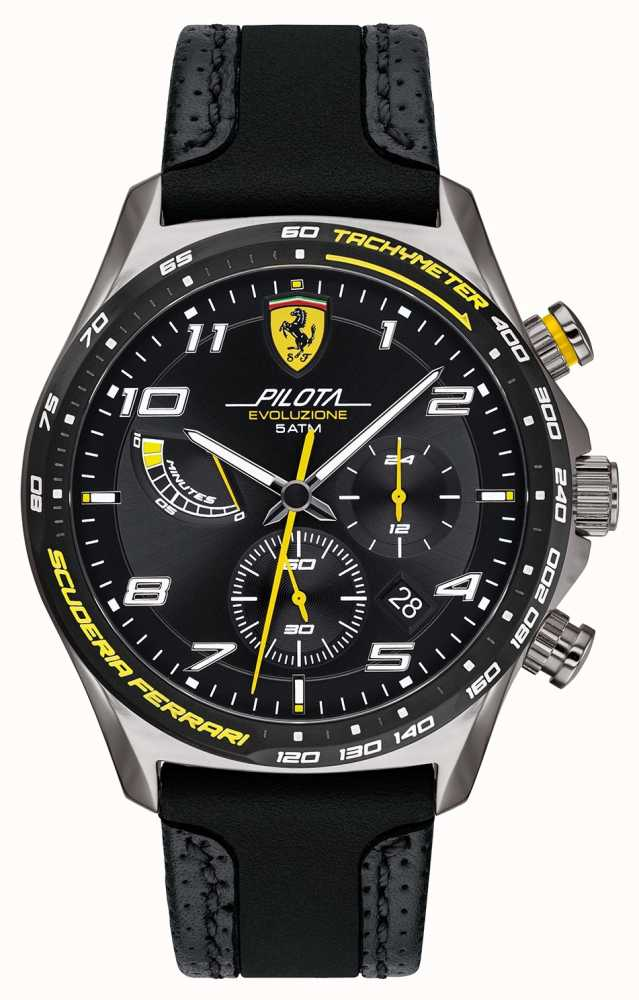 Scuderia Ferrari 0830718