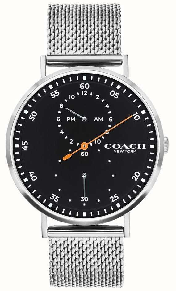 Coach 14602477