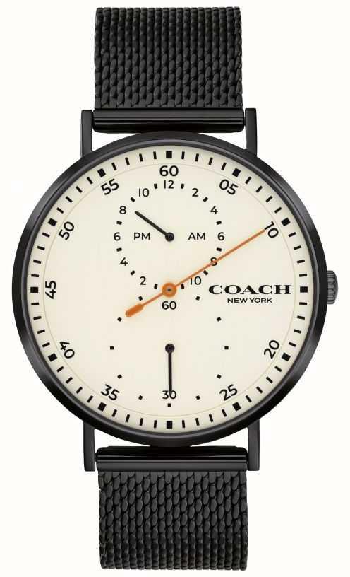 Coach 14602480