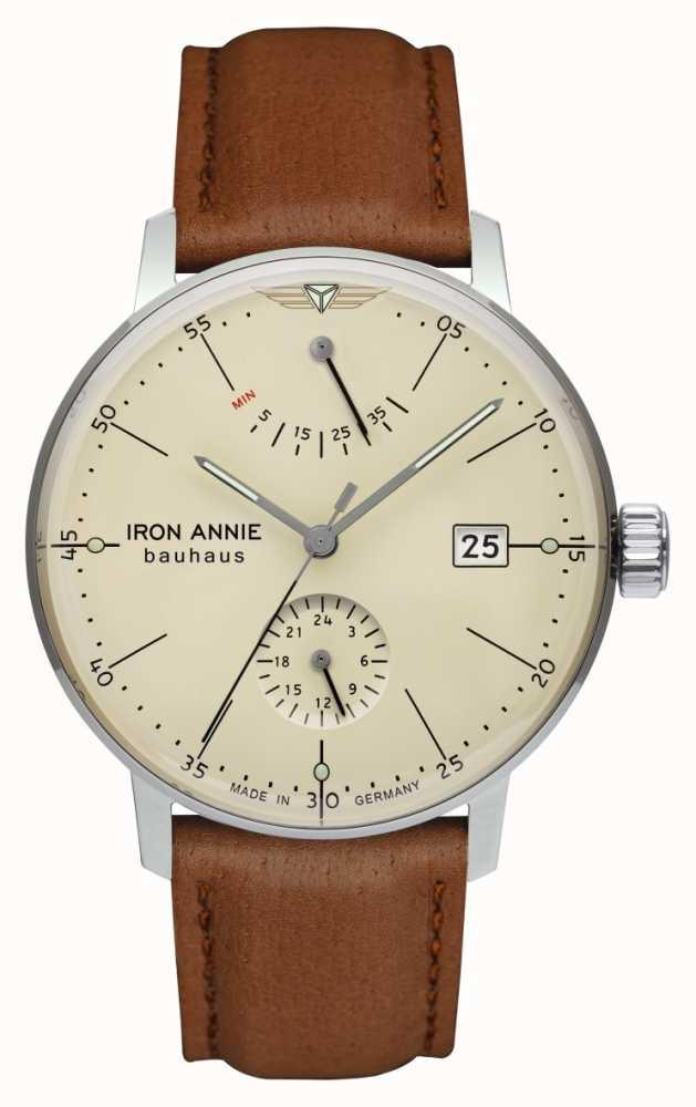 Iron Annie 5060-5
