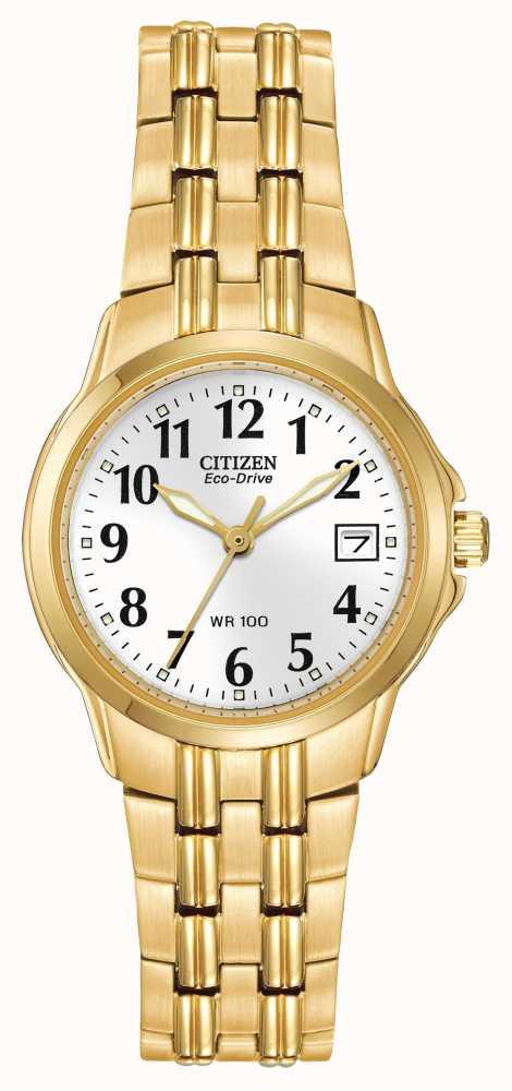 Citizen EW1542-59A