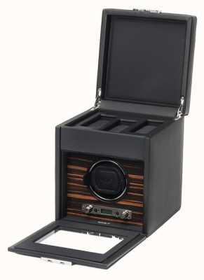 WOLF Roadster Single Winder With Storage 457156