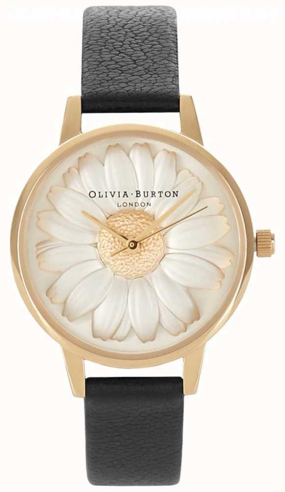 Olivia Burton OB15EG38