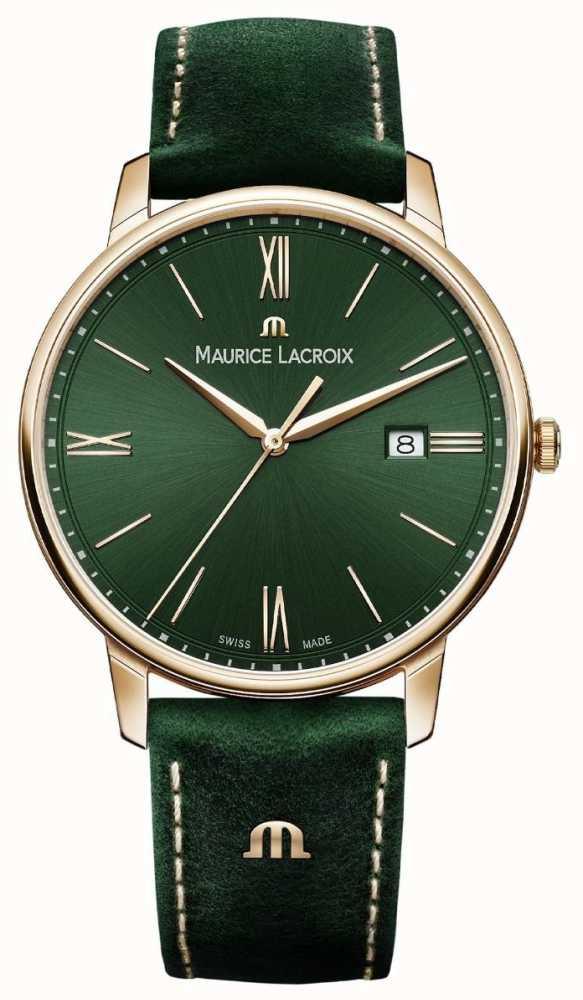 Maurice Lacroix EL1118-PVP01-610-1