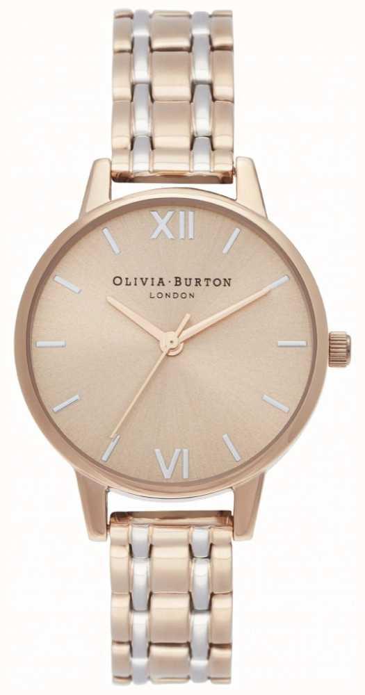 Olivia Burton OB16EN02