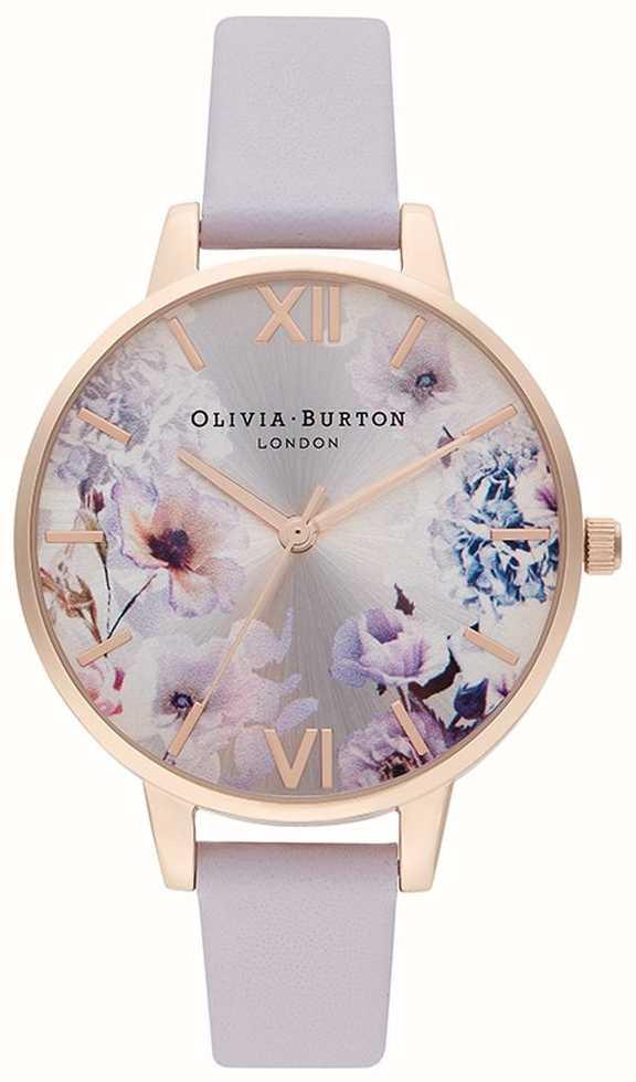 Olivia Burton OB16EG140