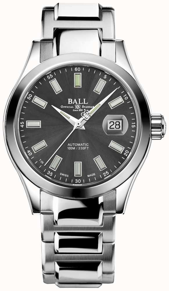 Ball Watch Company NM2026C-S23J-GY