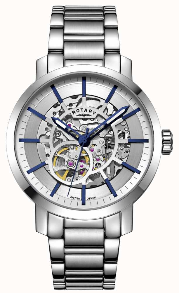 Rotary GB05350/06