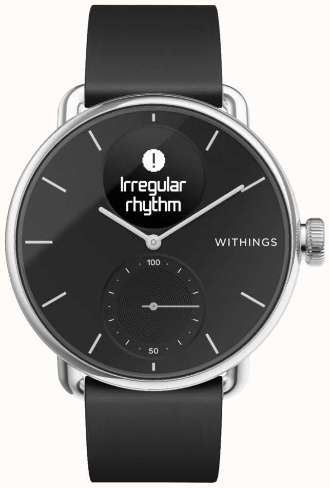 Withings HWA09-MODEL 2-ALL-INT