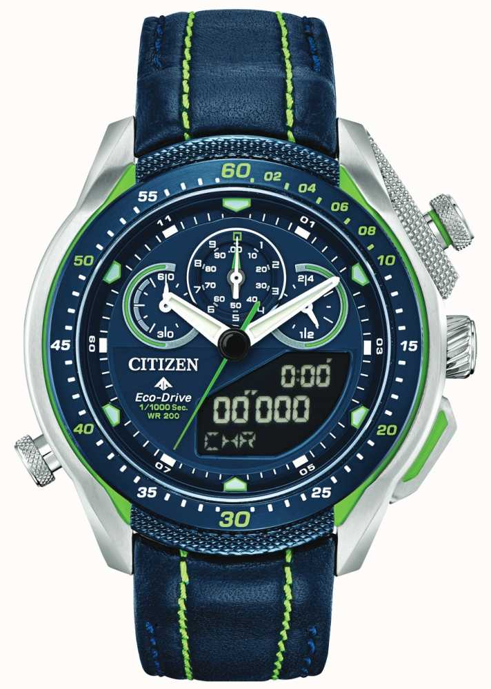 Citizen JW0138-08L