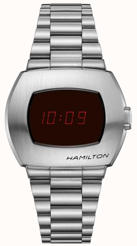 Hamilton H52414130