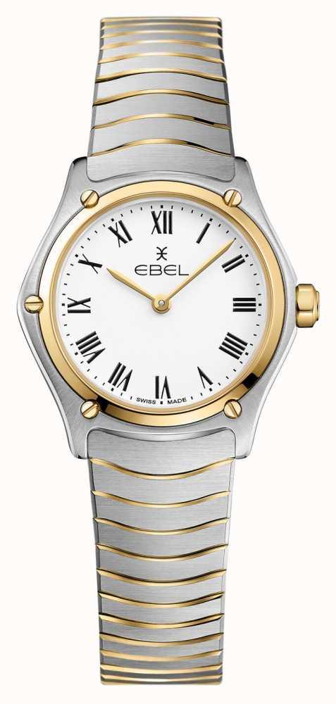EBEL 1216384A