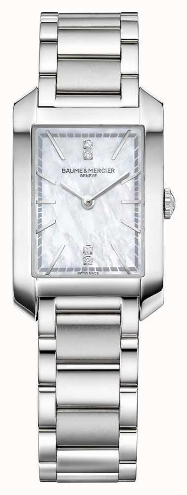 Baume & Mercier M0A10474
