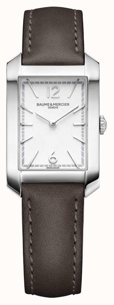 Baume & Mercier M0A10471