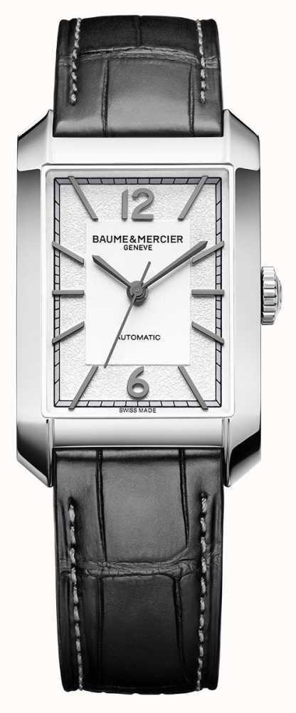 Baume & Mercier M0A10522