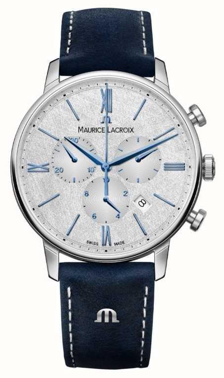 Maurice Lacroix EL1098-SS001-114-1