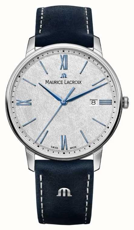Maurice Lacroix EL1118-SS001-114-1